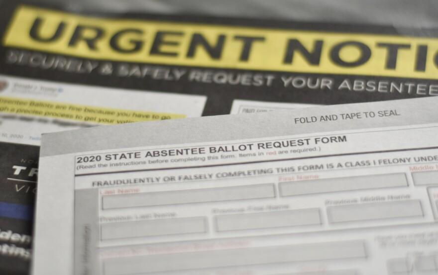 ballot_request_form_2.jpg