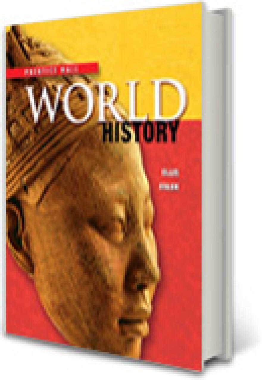 PearsonWorldHistory0729.jpg