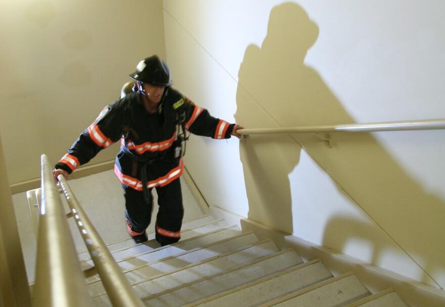 firefighter_0.jpg