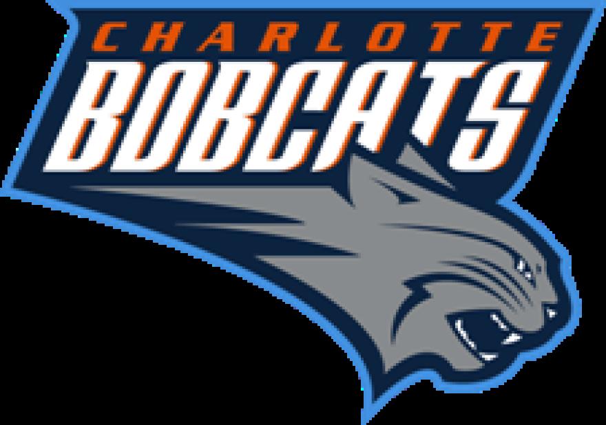 Charlotte_Bobcats_2012.png