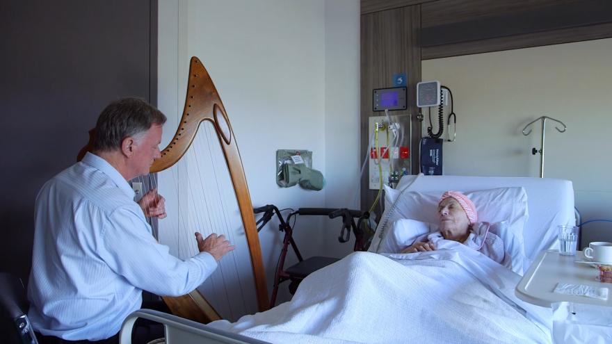 peter_roberts_harp_hospital.png