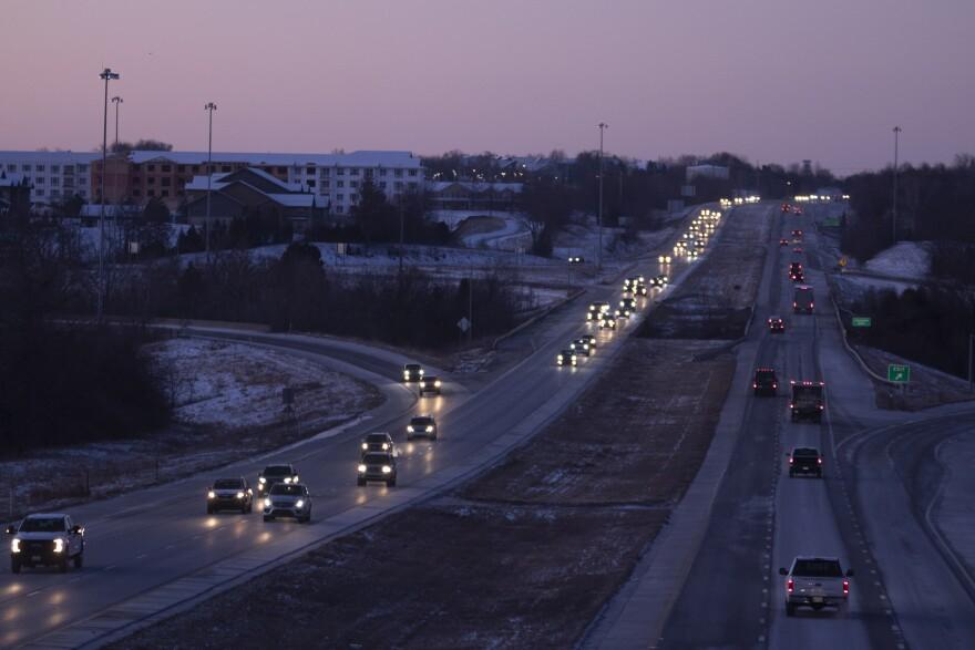2020-02-13-highway.JPG