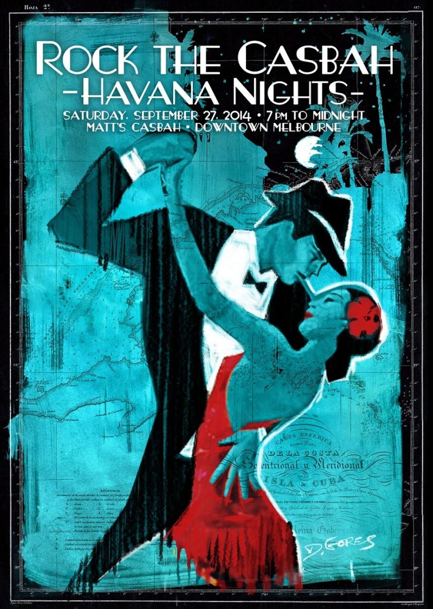 HavanaNights_correct_time_invite_smaller.jpg
