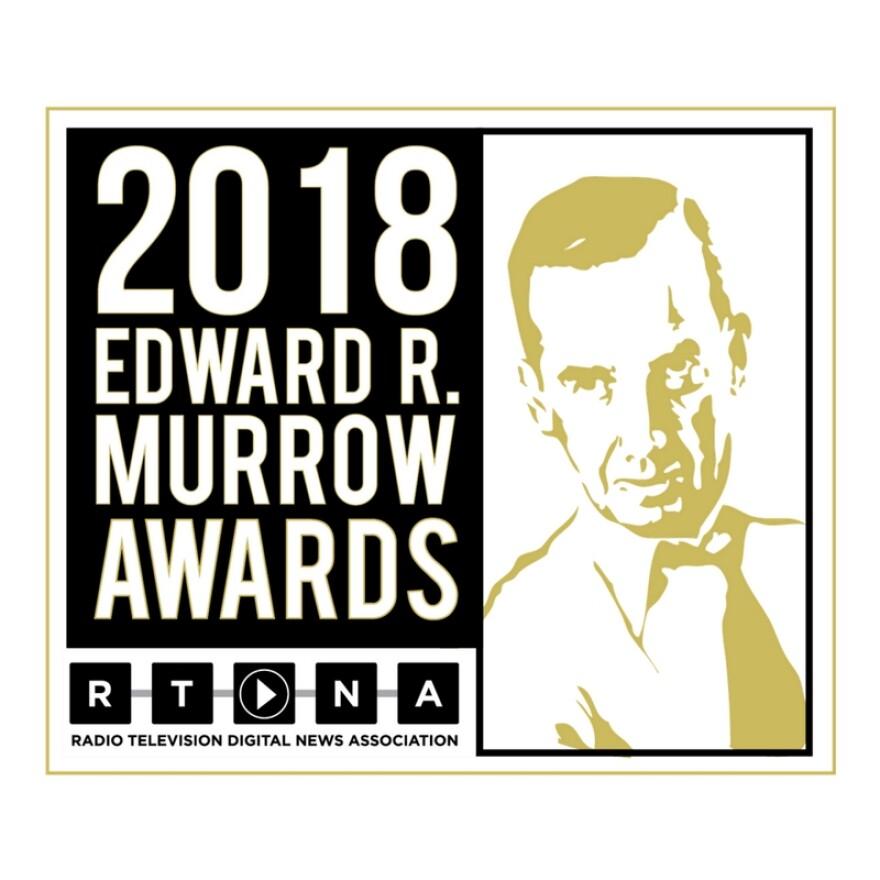 murrow_logo_2018.jpg