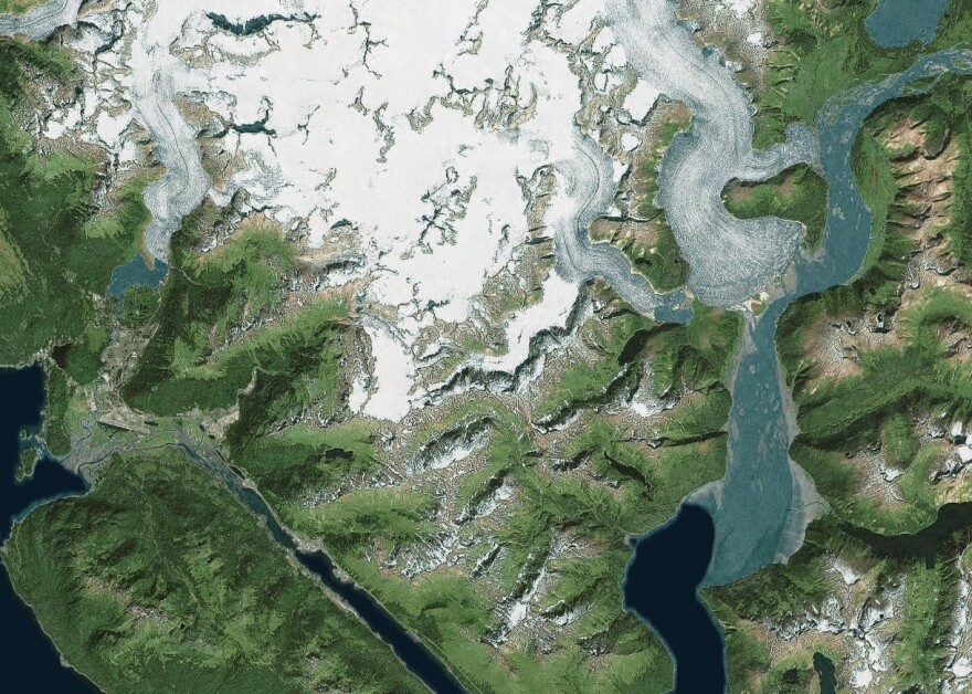 mendenhall_glacier.jpg