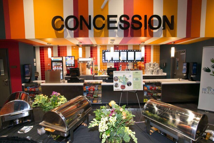concession.jpg