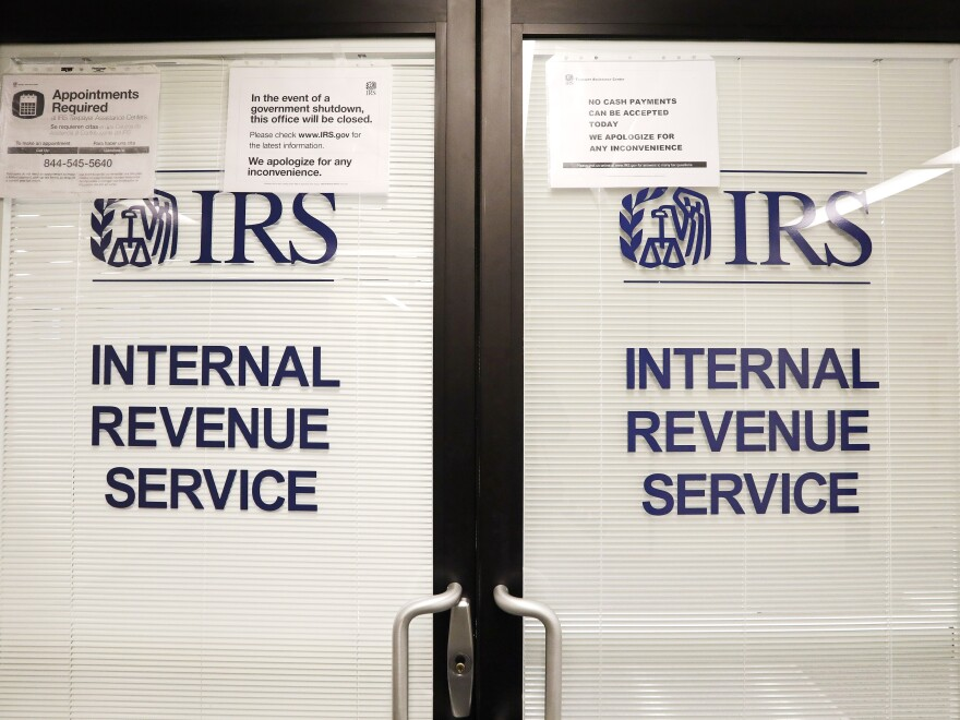 Employers are supposed to stop withholding the payroll tax on Sept. 1. But companies need guidance from the IRS on exactly who is eligible to have their taxes suspended and how to keep track so those taxes can eventually be repaid.