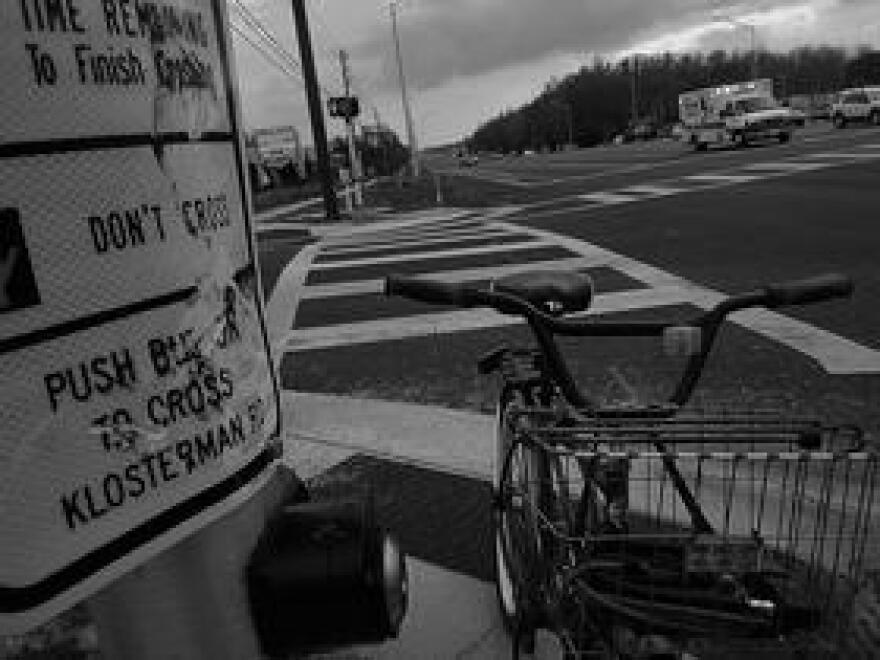 bike_pedestrian_daniel_oines_via_flickr.jpg