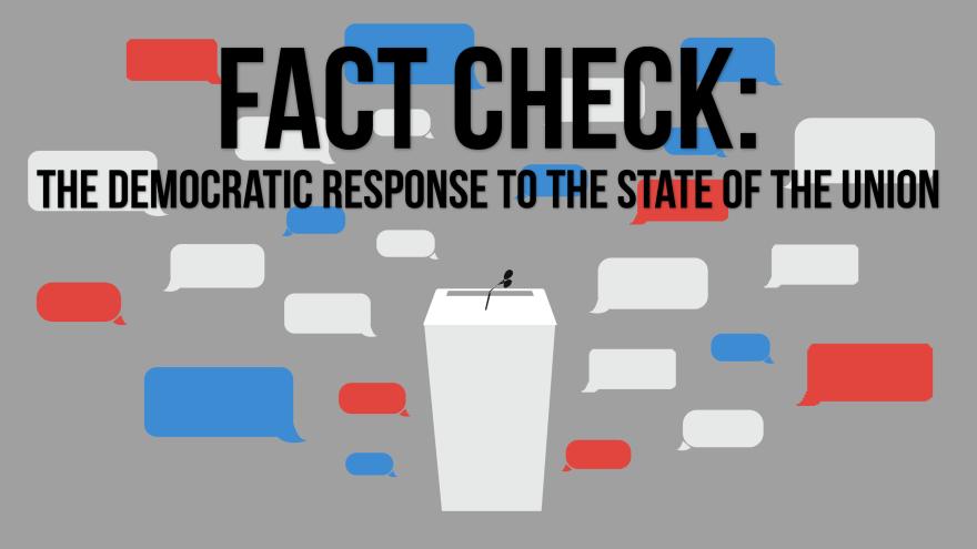 Fact-Check-Democratic-Response.png