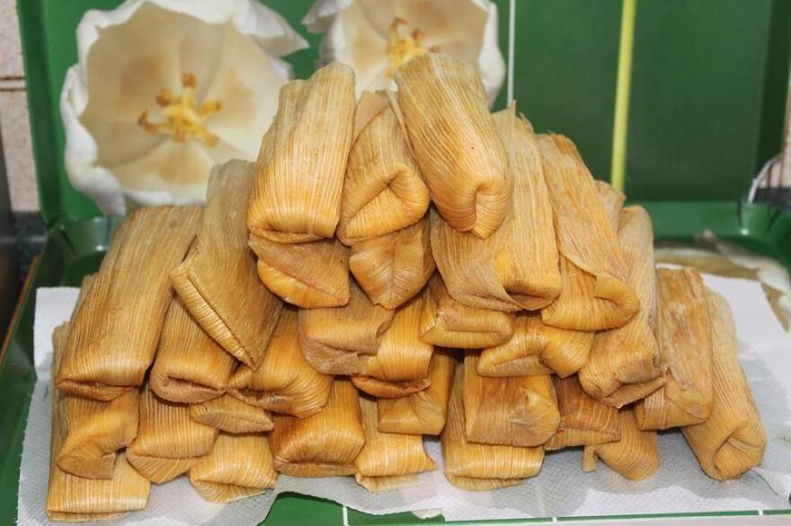 tamales-pixabay.jpg