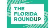 the_florida_roundup_logo_FINAL_01_2.png