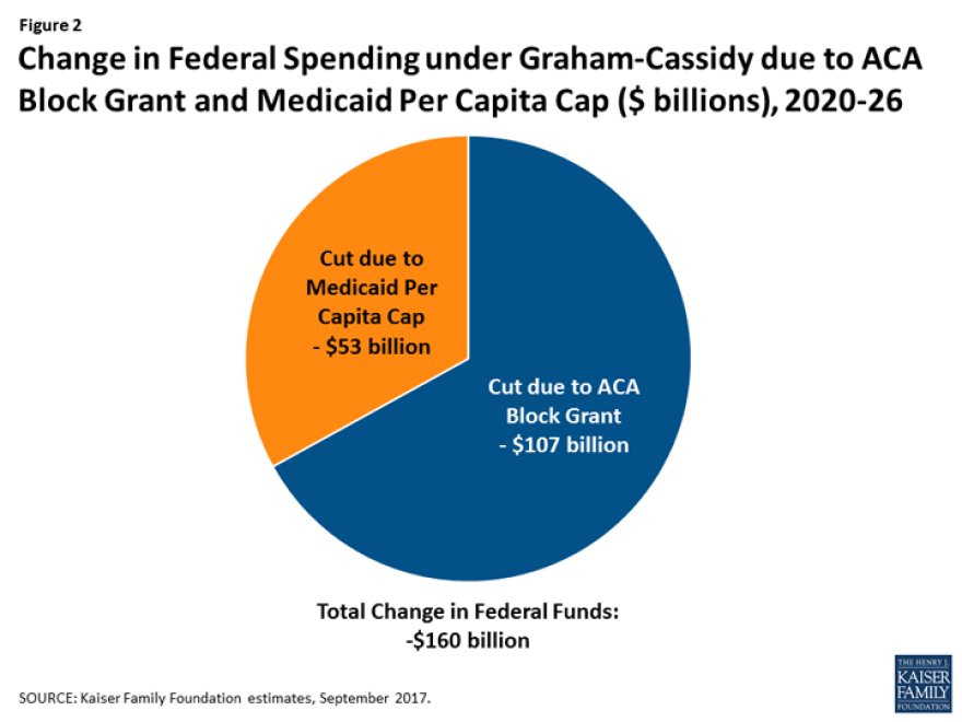Cassidy-Graham2.png
