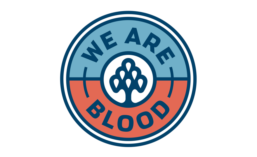 we_are_blood_logotest.png