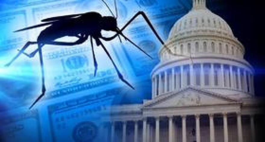 ZikaCongressMGN0628_0.jpg
