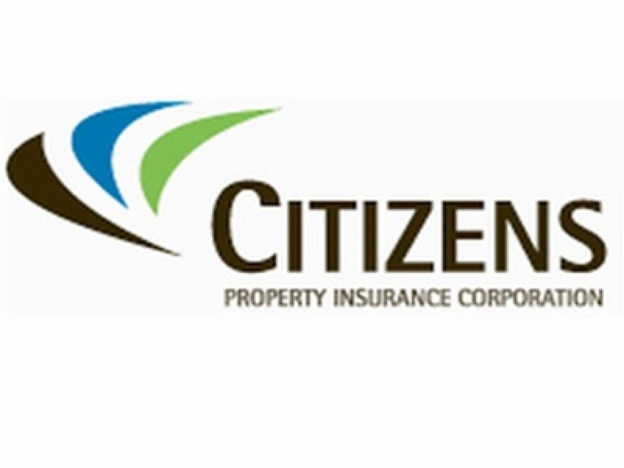 Citizens-Insurance-safewayinsurances.com_.jpg