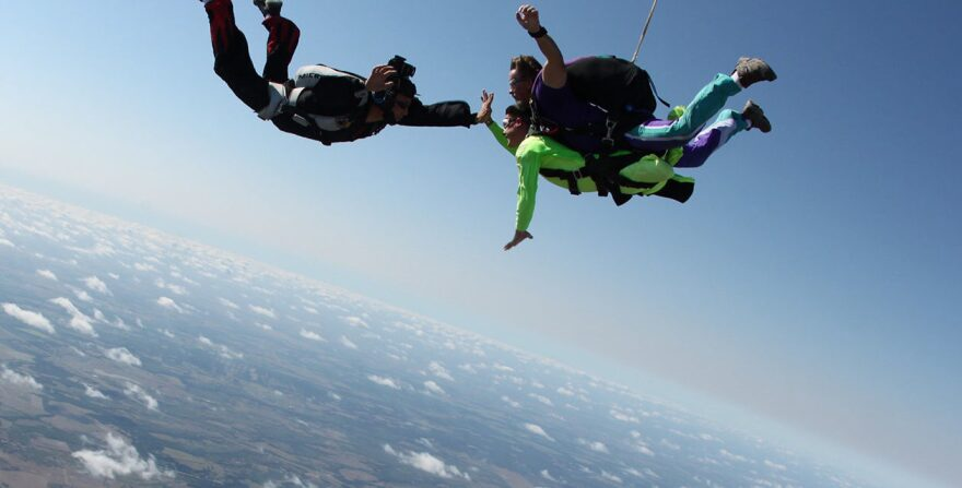 Skydiving-Vic-Krusi-cover-1260x640.jpg