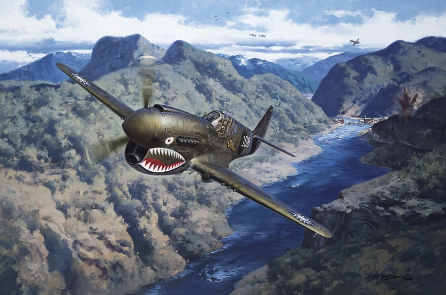 flying_tigers_from_web.jpg