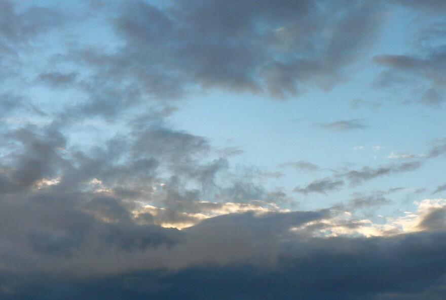 Autumn-Cloud_CREDIT-AapoHaapanen-Flickr.jpg
