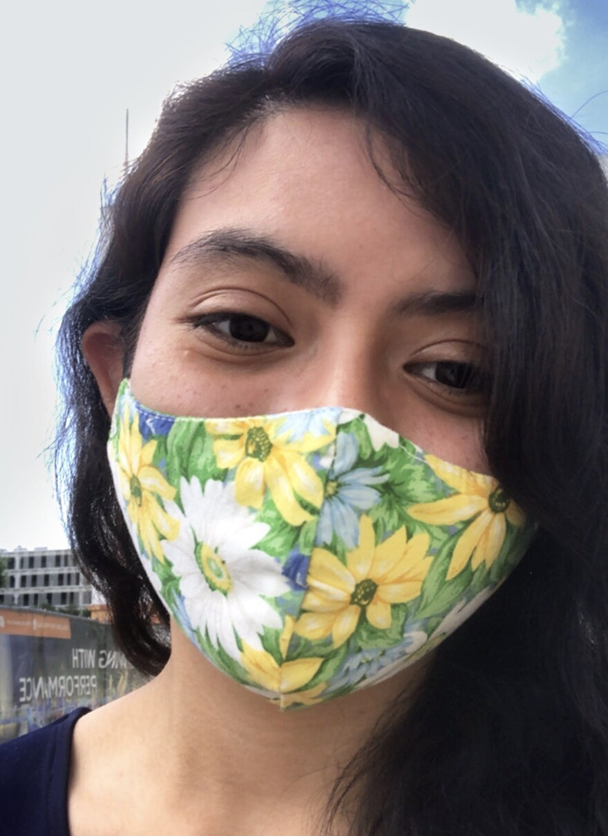 maria-mendez-in-mask__1_.jpg