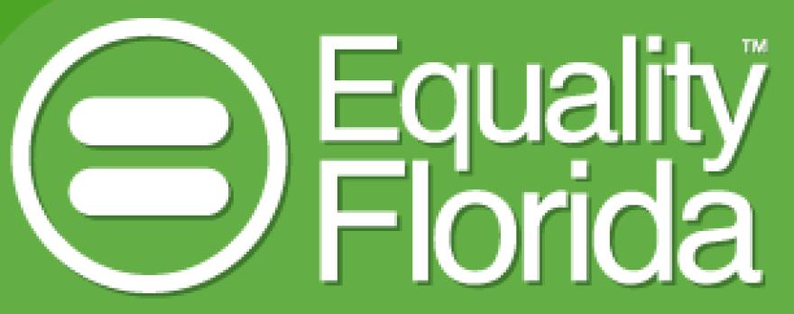 equality_florida.png