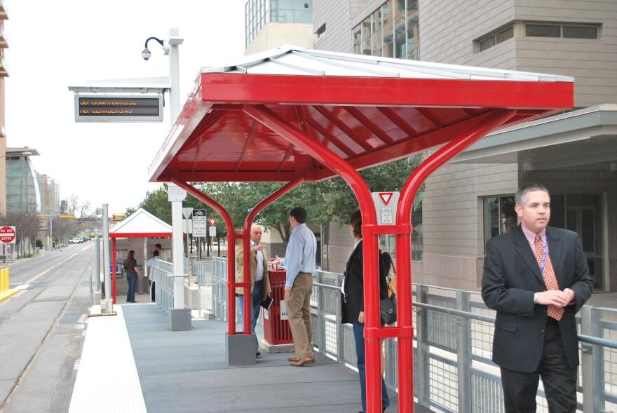 Metro_Rail_Stop-_Callie_Hernandez.JPG