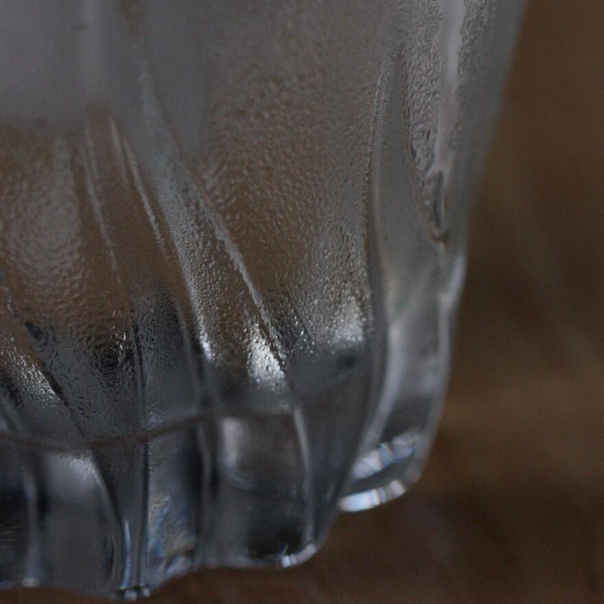 glass_of_water_.jpg