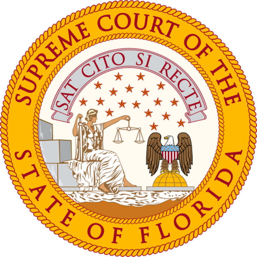 Florida_Supreme_Court_Seal_2014_0.png