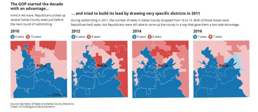 dallas_county_charts_0.JPG