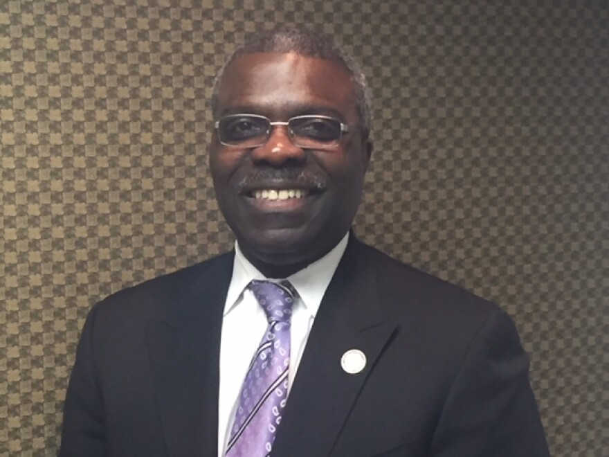 clarence_armbrister.jpg