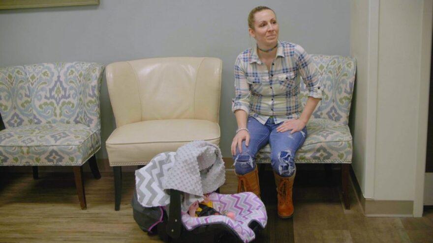 Callie_waitingroom-1024x576_0.jpg