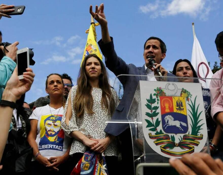 Venezuela_Political_Crisis_81313.jpg