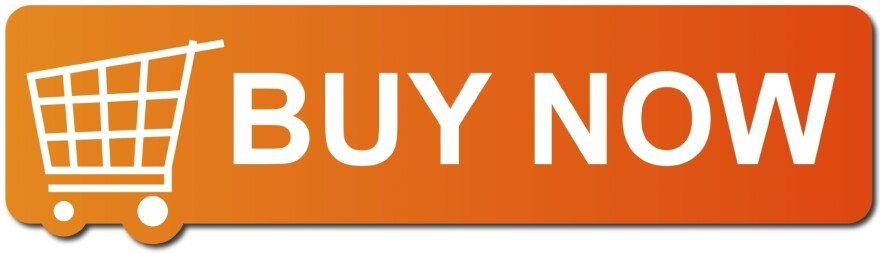 """Graphic: orange """"Buy Now"""" button with a shopping cart."""