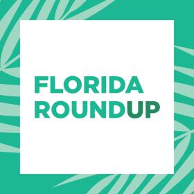florida_roundup_logo.png
