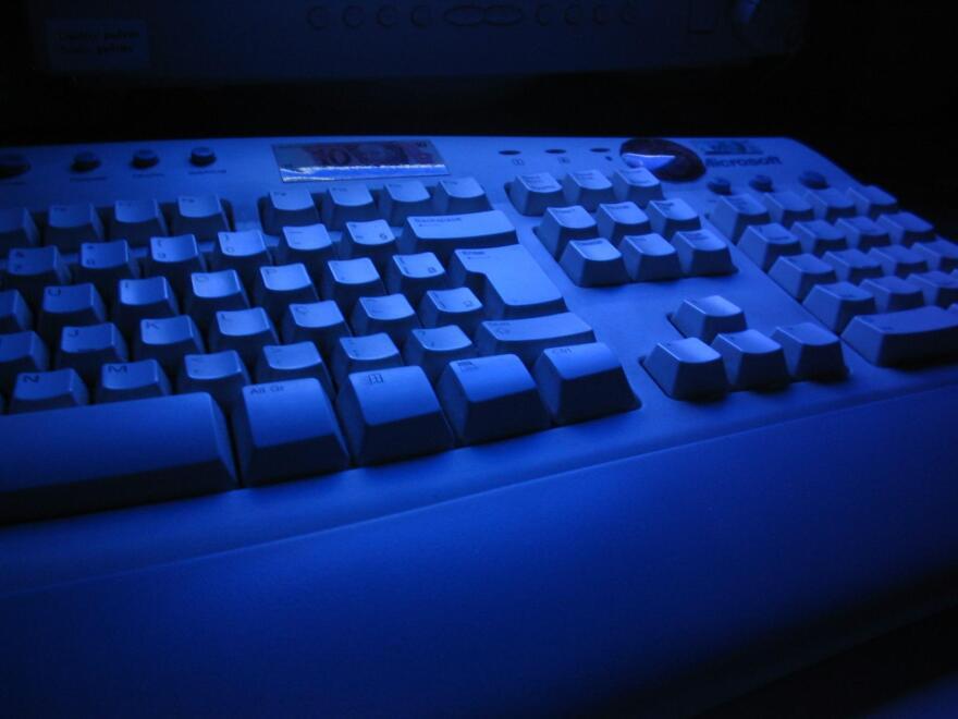 Microsoft_Keyboard-Felipe Micaroni Lalli.jpg