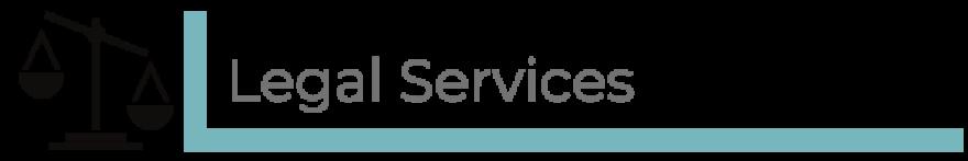 10-08-2020-uw-legal-services