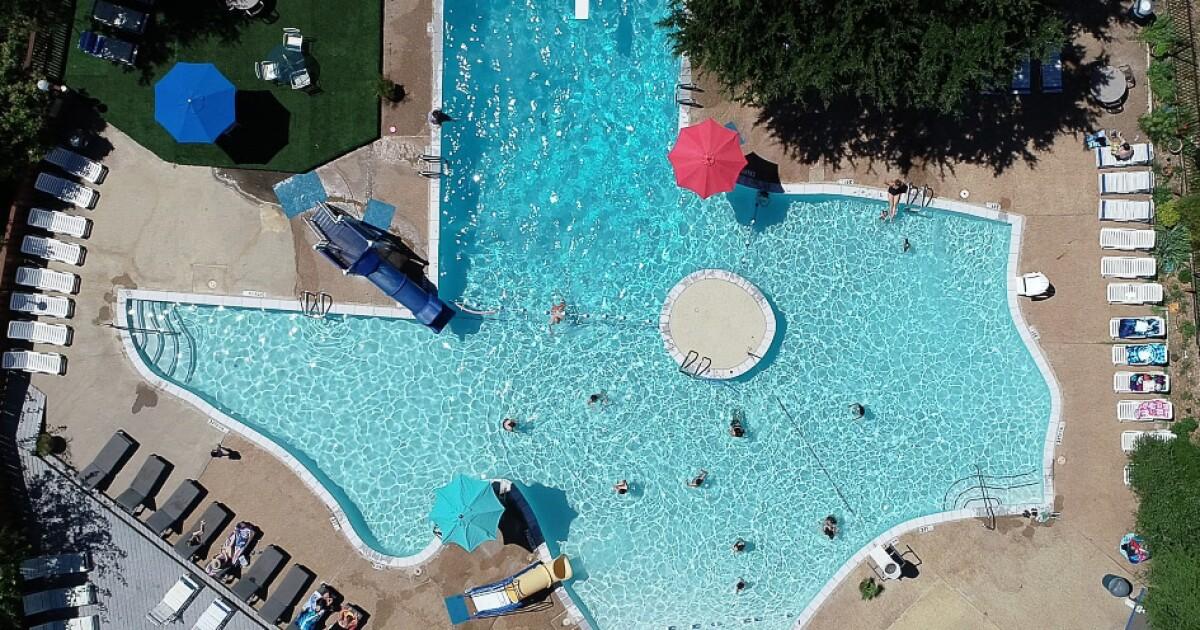 texas pool file 1.