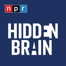 npr_hiddenbrain_logo.jpg