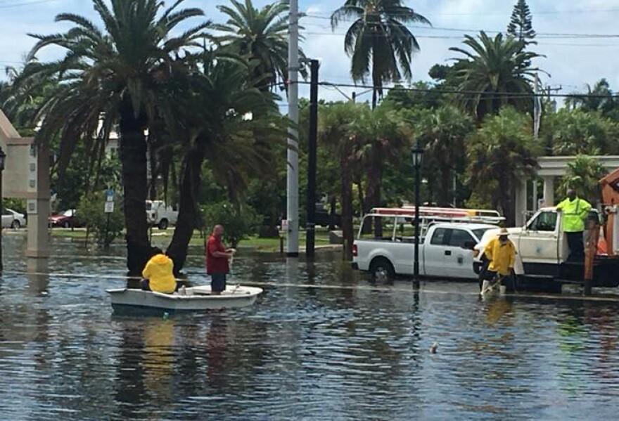 Key-West-street-flooding-Sept.-27-2019.jpg
