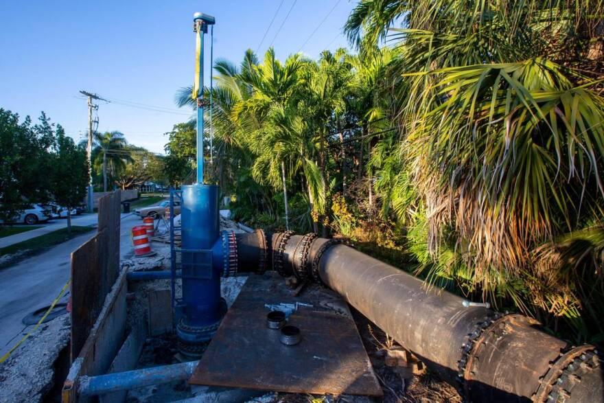 Fort_Lauderdale_SEWAGE_Jan_20_MH.jpeg