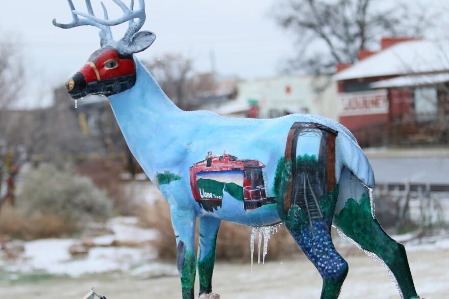 Deer ice.jpg