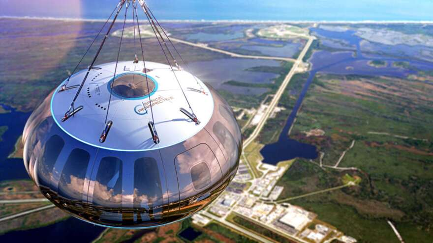 Space-Perspective_Capsule_Kennedy_062320.jpg