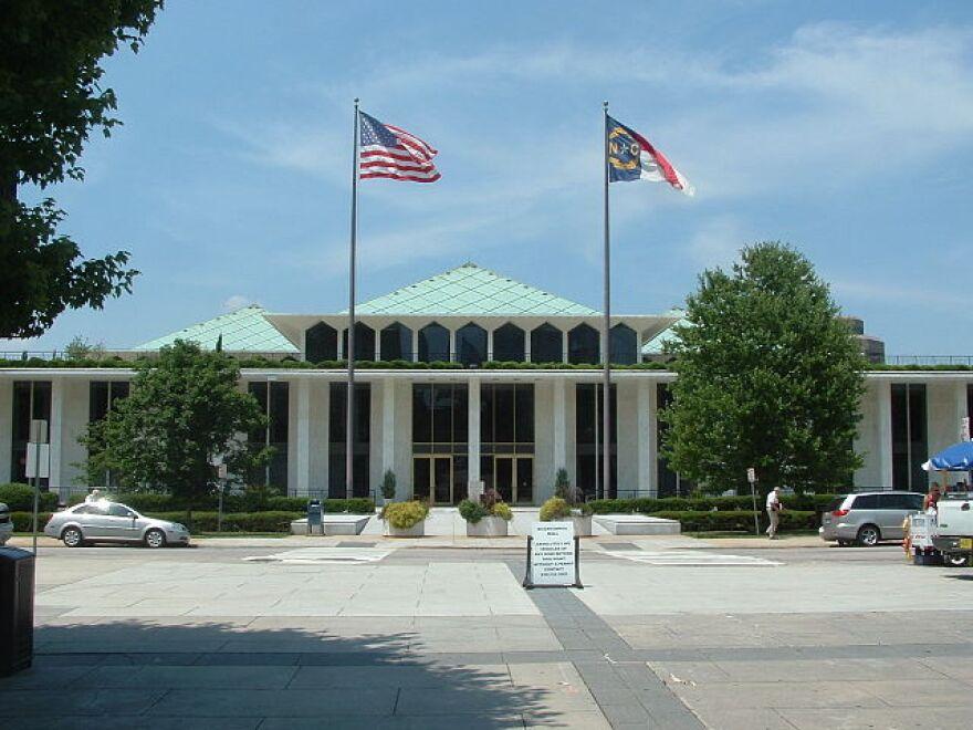 NC_Legislature.JPG