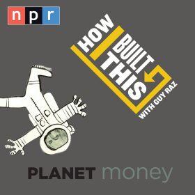 planet_money_how_built.jpg