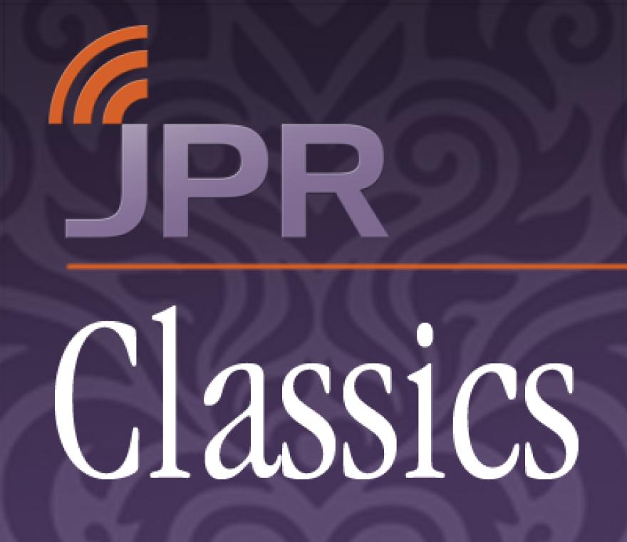 JPR-Classics-icon_400px.png