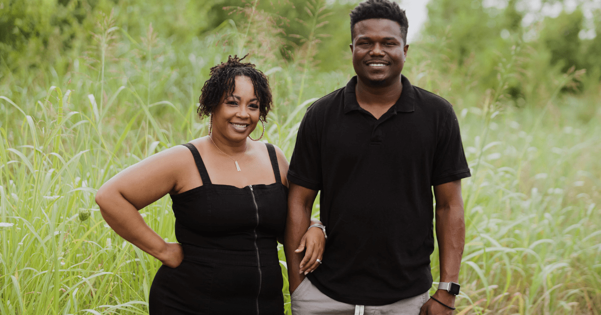 For Black Kansas Citians Seeking Therapy, Black Counselors Are Important But Rare