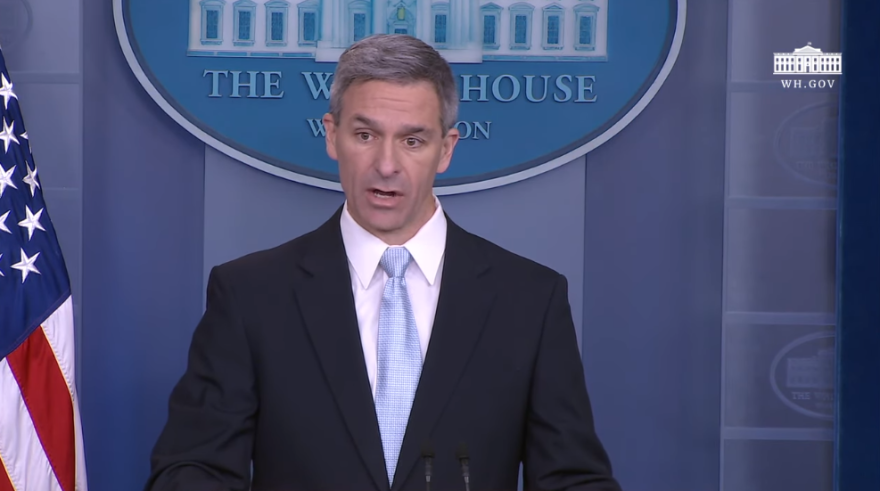 ken_cuccinelli_white_house_youtube_screenshot.png
