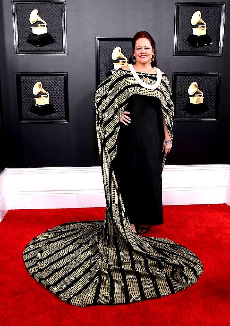 Design Grammys.jpg