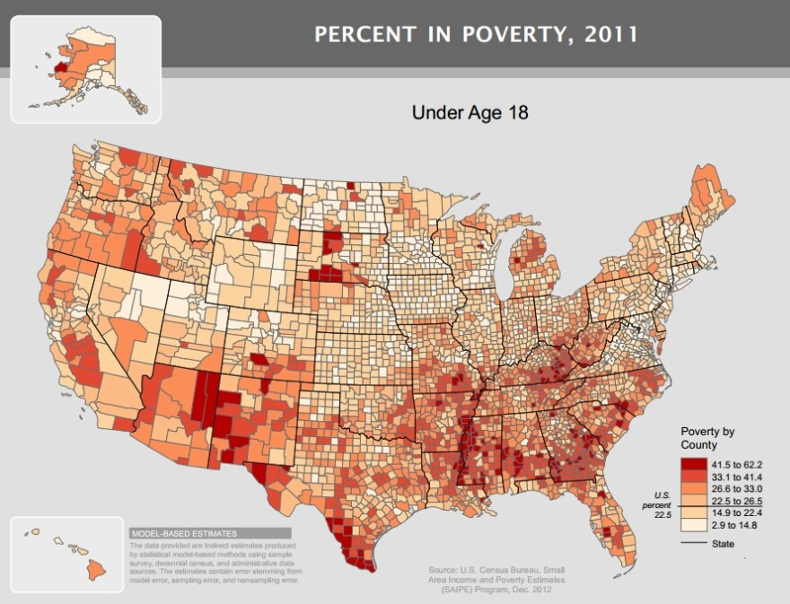us_poverty_map.jpg