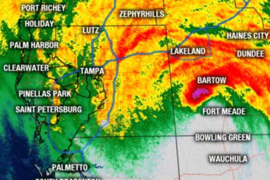 UB_Florida_Storms_9-25-17_r650.jpg