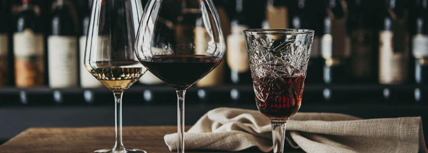 wineglasses_zest_012121.JPG